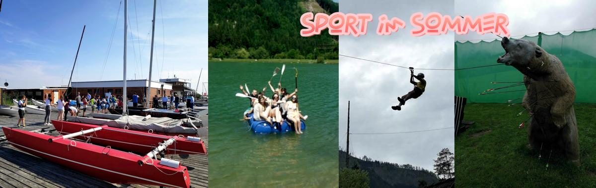 sommersport2021.png